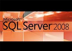 SQL Server 暫時提高權限的做法